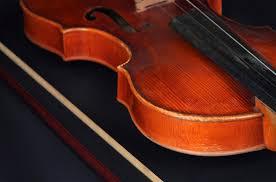 essay stradivarius violin s theft stole beauty from us all wuwm essay stradivarius violin s theft stole beauty from us all