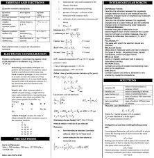 mcat chemistry equations jennarocca
