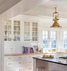 beach house lighting ideas. Rhode Island Beach House Lighting Ideas F