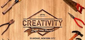 Photoshop Template For Logo Design 21 Inspirational 3d Logo Designs Free Premium Templates