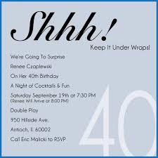 40th Birthday Invitations Free Templates 051 Template Ideas 70th Birthday Invitation Templates Free