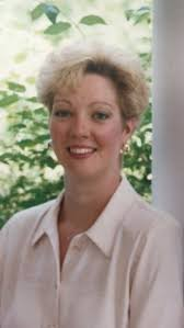Obituary for Shawna Leah (Martin) Wray | White's Funeral Home