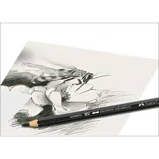 Liquid Lead Pencil Faber Castell Graphite Aquarelle Pencils Jerrys Artarama