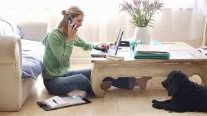 home office work. home office work top 10 best real jobs you can do from abc news i