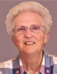 Olive Rankin | Obituary | Knoxville Journal Express