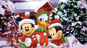 incredible 100 quality hd wallpaper 39s collection mickey mouse