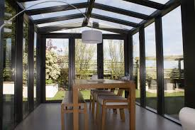 conservatory lighting ideas. Windows And Doors Manchester 46 On Stunning Home Decor Ideas With Conservatory Lighting O
