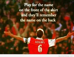 Inspirational Soccer Quotes 64 Wonderful Quotes About Soccer Team 24 Quotes