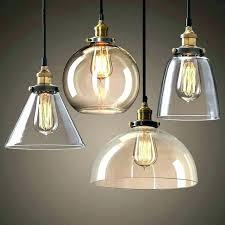 clip on light bulb covers clip on bulb lamp shade clip on shades for light bulbs