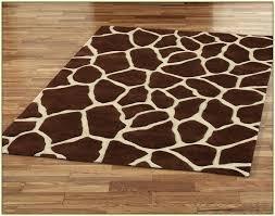 giraffe print rugs gorgeous giraffe print area rug giraffe nursery rug animal print rug pottery barn
