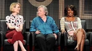 Персонажи пятого сезона «Американской истории <b>ужасов</b> ...