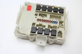06 07 08 09 10 nissan titan 284b6ze00c fusebox fuse box relay unit 06 07 08 09 10 nissan titan 284b6ze00c fusebox fuse box relay unit module l21 284b6ze00c