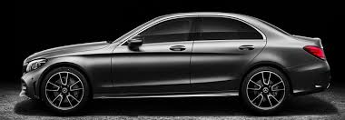 Polar white or brushed silver. What Is The Mercedes Benz Night Edition Which 2019 Vehicles Have It