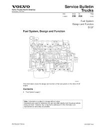 volvo d13 wiring diagram volvo wiring diagrams description fuel d13 1 638 volvo d wiring diagram