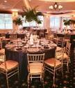 Delray Beach Golf Club Miami Weddings Fort Lauderdale Wedding ...