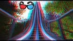 Raptus 3 album by 3D