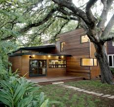 Designing A Green Home