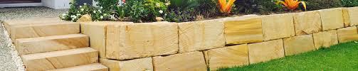 brisbane sandstone quarries home page sandstone blocks sandstone blocks retaining wall blocks