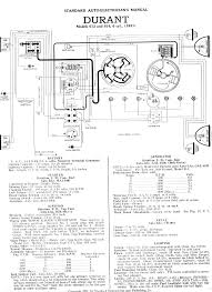 wiring diagrams 1922 1929 1929 model 60 14l