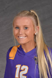 Shelby Lund - Women's Soccer - Minnesota State University ...