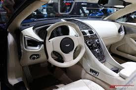 2017 aston martin db9 interior. 2018 aston martin vanquish s interior photos 1255 carscool 2017 db9 r