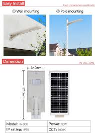 Solar Lights China Wholesale Flyinglighting China Wholesale Cheap Indoor Outdoor Solar Energy Sensor Motion Torch Light 30w All In One Led Solar Light Buy Led Solar Light Solar