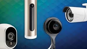 Camera giám sát giá rẻ tốt nhất 2019