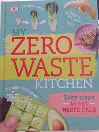 The Wartime Kitchen And Garden Dvd War On Waste Shoestring Cottage