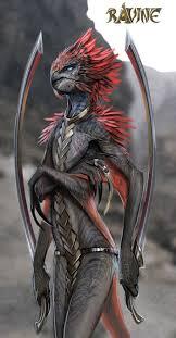 1000 images about MagicCreaturesFandom on Pinterest Fantasy.