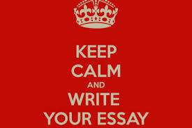 """write an essay and win a euro scholarship  my """"pay it forward"""" plan how i shall demonstrate initiative in forwarding on to others the gift from which i shall benefit this summer"""