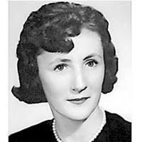 Hilda Robertson Obituary - Hamilton, Ohio | Legacy.com