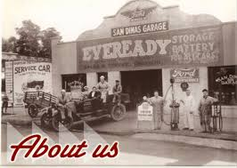 Early_Ford_Store of CA - Early-Ford-Parts - Used Original, NOS ...