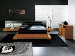 Small Picture bedroom furniture Sleek Small Space Bedroom With Minimalist