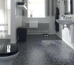 modern bathroom floor tiles. Bathroom Floor Tile Gorgeous Modern Contemporary Tiles  Home Ideas Lowes .