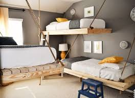 Amazing Bedroom Designs Creative Collection Awesome Design