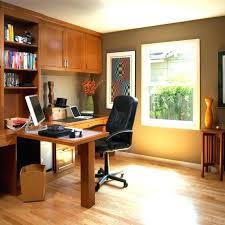 desk components for home office. Modular Desk Components Office . Home For