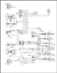 ss chevelle dash wiring diagram 7 ss wiring diagrams online 1970 chevelle ss dash wiring diagram wiring diagram
