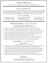 Mark Zuckerberg Resume Template Best of Mark Zuckerberg Resume Kicksneakersco