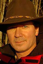 Charlie Cantrell - IMDb