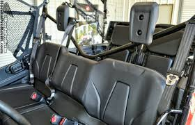 2018 honda pioneer. interesting 2018 2018 honda pioneer 10005 review  specs  side by atv utv in honda pioneer