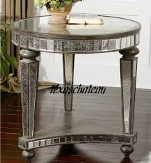 old hollywood style furniture. decorating old hollywood style regency mirrored furniture bedroom nightstand night e