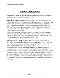Dissertation ideas  dissertation report is one form their home mba projects  instant delivery  Reports would like to be submitted for business management