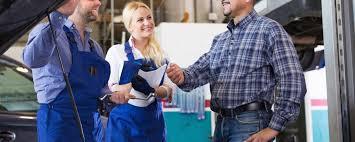 handling an auto repair service claim at miracle paint san antonio texas