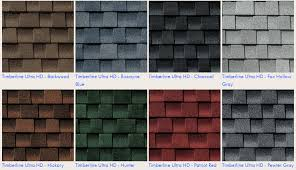 architectural shingles colors. Simple Shingles Timberline HD Architectural Shingles Colors Intended H