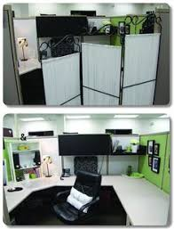 give cubicle office work space. living 20 something u2013 style tips for decorating your cubicle these are the cutest cubicles office cubiclesoffice workspaceoffice give work space