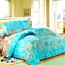 alice in wonderland pillow in wonderland bedding set image of in wonderland pillow case in wonderland queen bed sheets alice in wonderland pillow shams