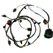 rover vogue l322 2002 05 to 2012 supercharged facelift 2005 Range Rover Wiring Diagram range rover vogue l322 2002 05 to 2012 supercharged facelift conversion kit (parts only) 2005 range rover wiring diagram