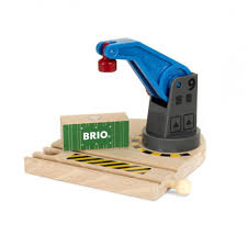 Товары бренда <b>brio</b> купить онлайн с доставкой. Цены, фото и ...