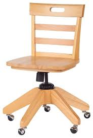 max kids desk chair modern kids chairs by hayneedle childrens office chair