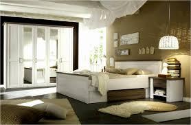 Moderne Luxus Schlafzimmer Luxus Groß Luxus Bett Kolonialstil